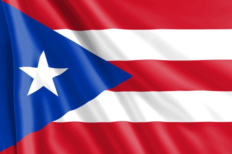 Bandera-Puertoriqueña-o-boricua