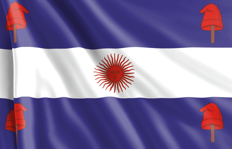 Confederacion-Argentina-01