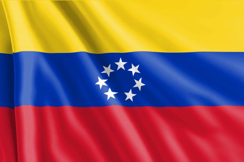 Estados-Unidos-de-Venezuela-02