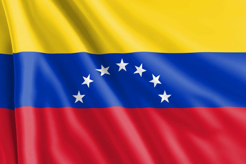 Estados-Unidos-de-Venezuela-03