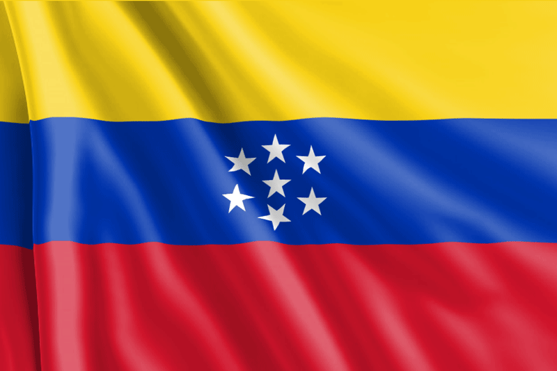 Estados-Unidos-de-Venezuela