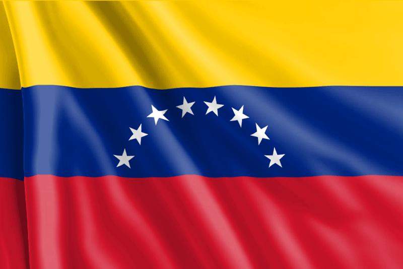 República-Bolivariana-de-Venezuela