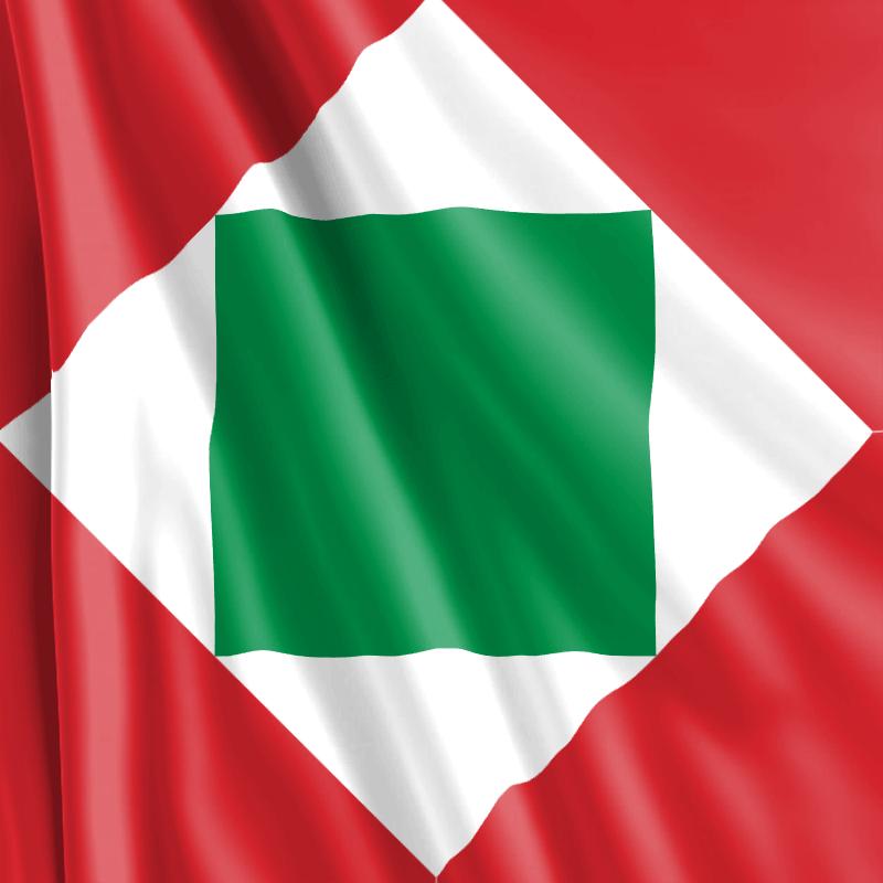 República-Italiana