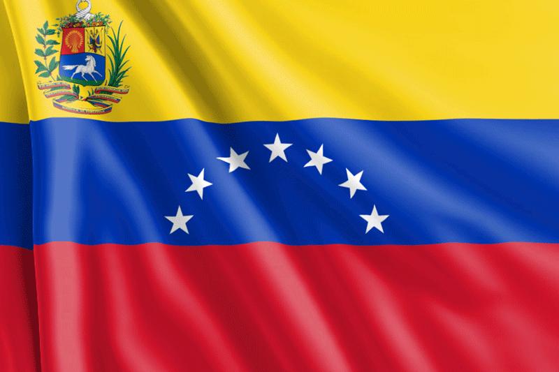 República-de-Venezuela