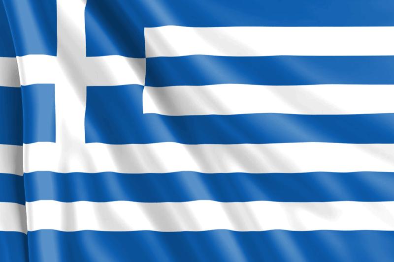 bandera-de-Grecia