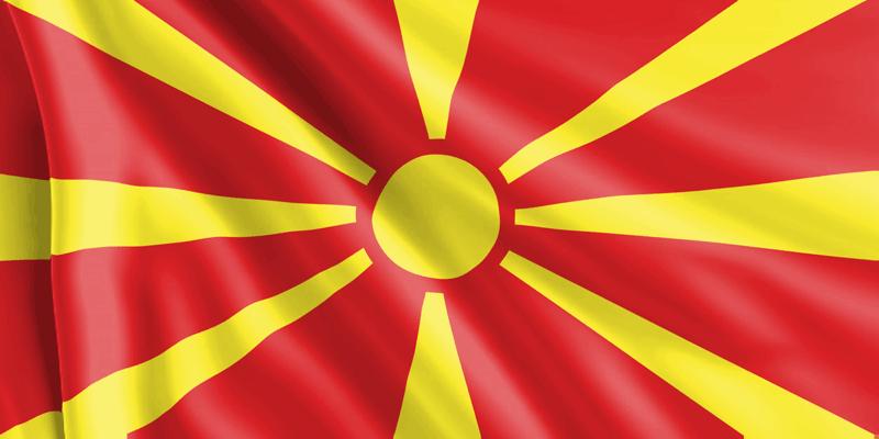 bandera-de-Macedonia-del-Norte