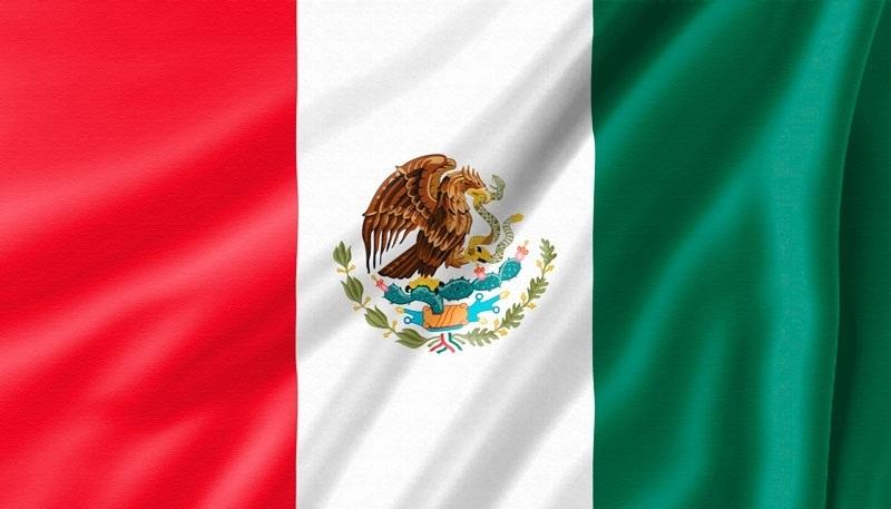 Bandera-de-México-reverso