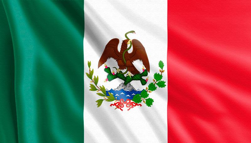 Bandera-de-la-Primera-República-Federal-de-los-Estados_Unidos-Mexicanos