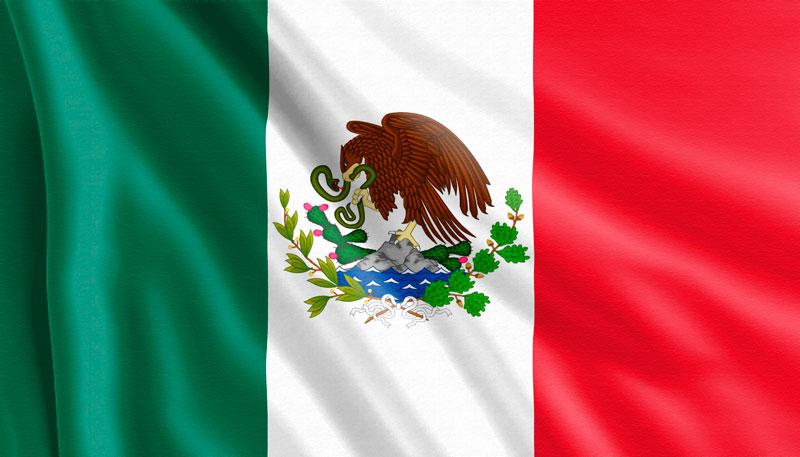 Tercera-República-Federal-de-los-Estados-Unidos-Mexicanos