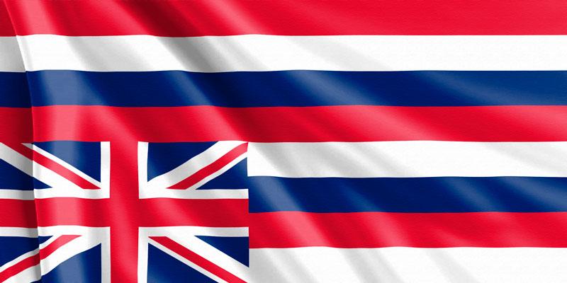 Bandera-movimiento-soberania-de-Hawai