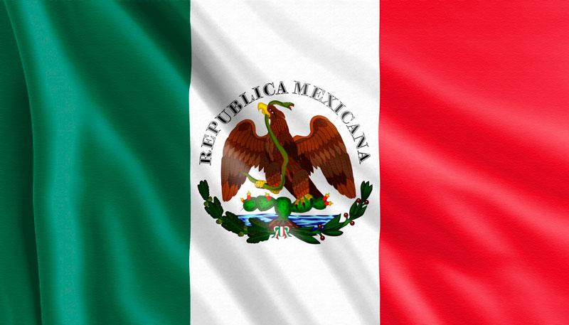 República México Liberal