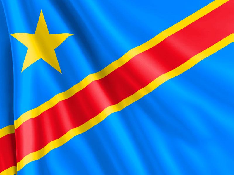 Bandera-República-Democrática-del-Congo