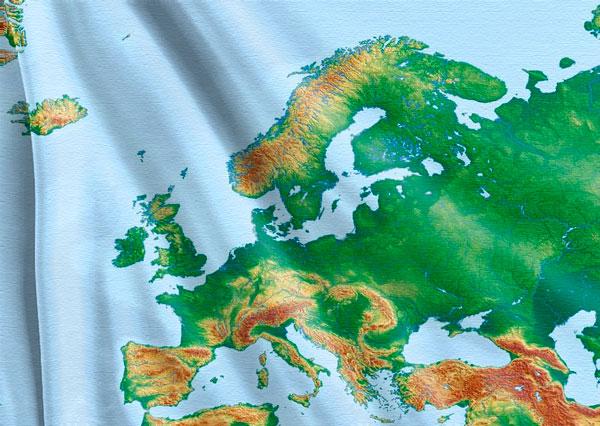 Banderas-de-Europa